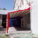 Burger Club Mirgorod 075