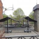 Замок-музей Радомышль - площадка 03