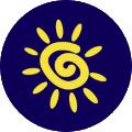 Sunline-A